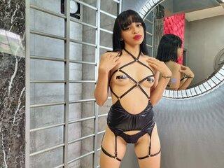 Nude show SaraCraft