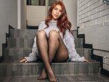 Jasmine online SarahEvan