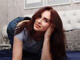 Jasmine online SelinaNelson