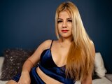 Shows naked SilvanaMunoz