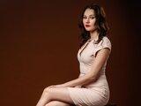Real pictures SophiaBogdanovna