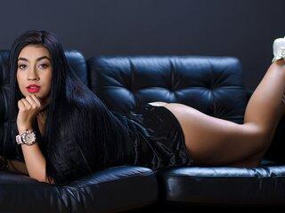 Amateur livejasmine SophiaJackson