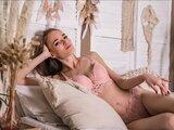 Nude live SophiaOtis
