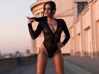 Nude jasmin SophyClarise