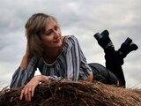 Livejasmin.com livejasmin.com SusannaSevlen