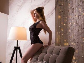 Naked show SweetAngelaGirl
