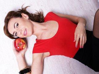 Porn jasmine SweetyKath