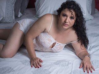 Sex shows TamaraWebb