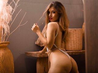 Pics nude TaniaHarvey