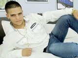 Camshow camshow TonyDAngelo