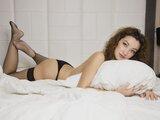 Camshow jasmin VanesaVan
