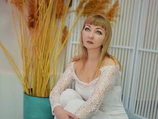 Pictures videos VanessaCarol