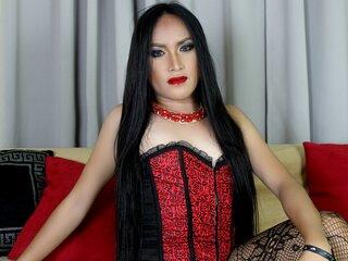 Livejasmin.com jasmin xhotCUTIEdaraX