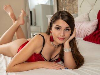 Jasminlive pictures YvetteZener