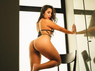 Private jasmine ZoeVillalobos